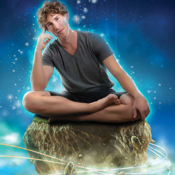 Yoga bptgqc