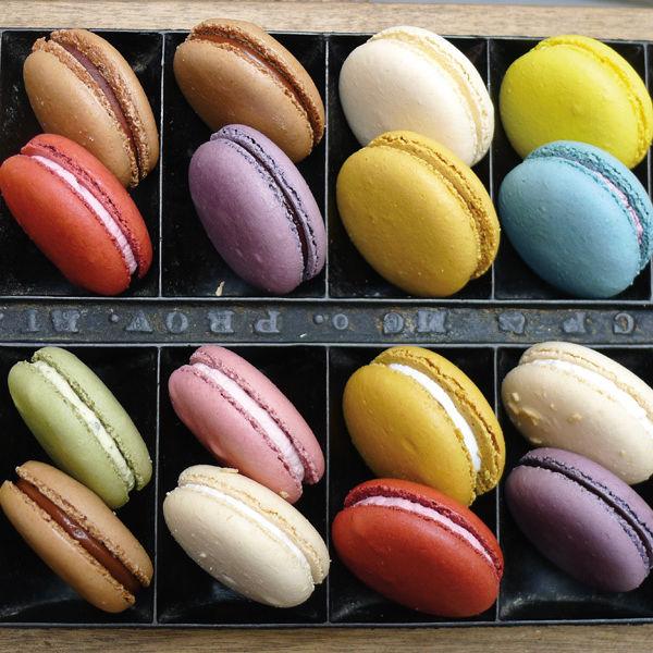 1014 french macarons nfe5hu
