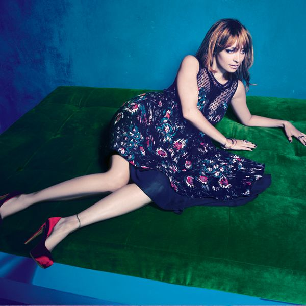 0812 nicole richie for macy 1 nzdcl1