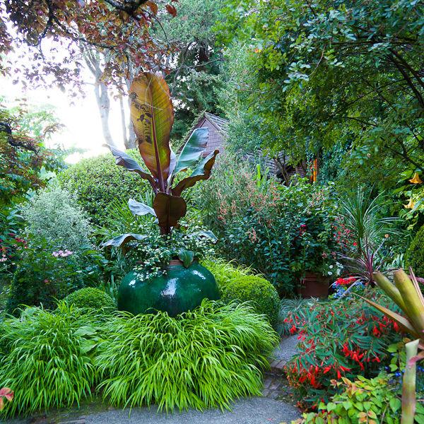 4 14 woodyard garden 18 jwmp9h