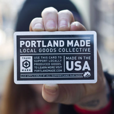 Portland made local goods 4 thumb 900x600 54676 r7akm6
