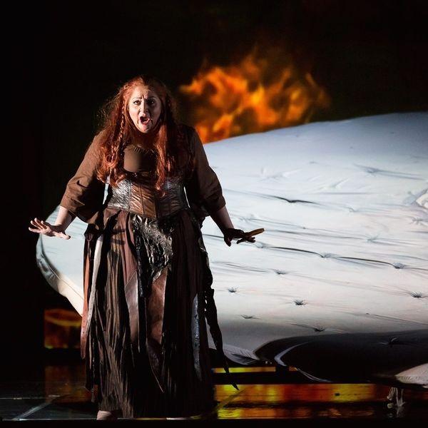 Houston grand opera gtterdmmerung christine goerke as brunnhilde 100512 bbsysz