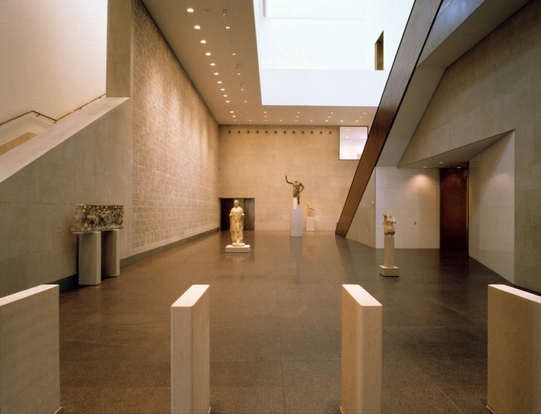 Escape The Heat With Houston S Summer Museum Exhibits