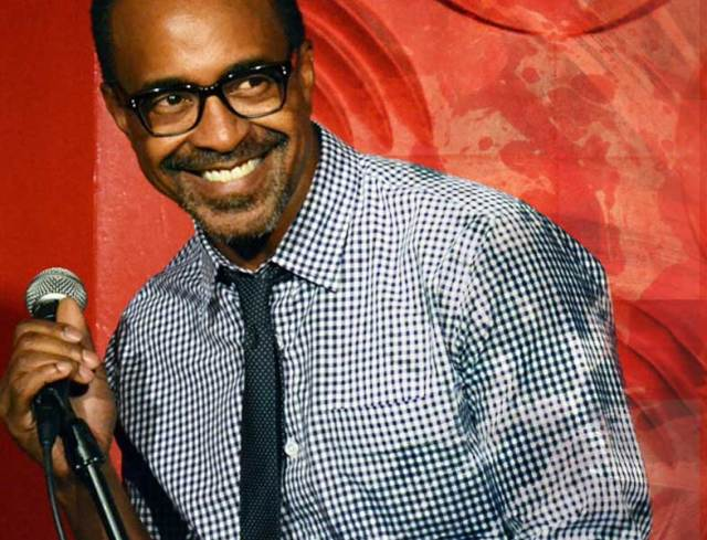 Tim meadows zculzd
