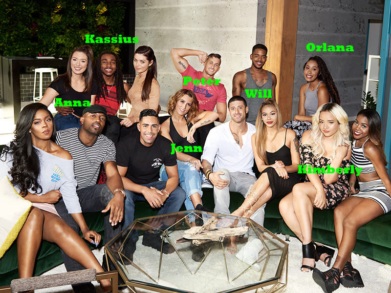 Real world cast copy lwmx0r