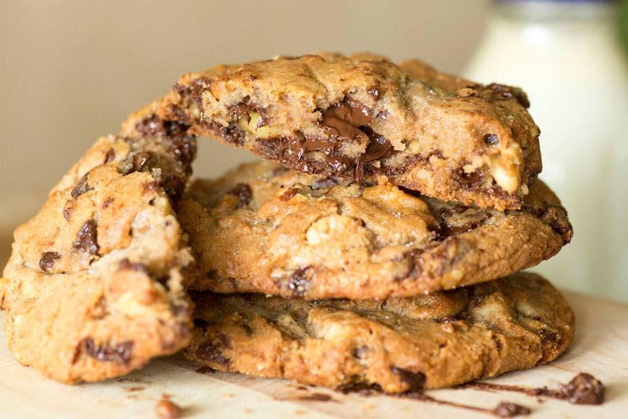 Met market cookie o6bndo