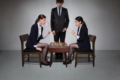 Chess v3 aab2kx