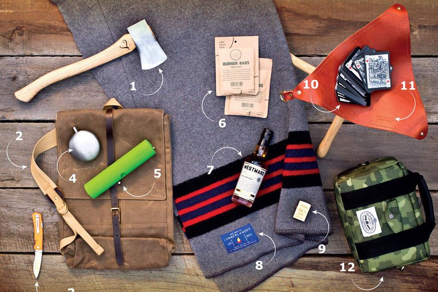 0813 outdoor gear guide aoujea