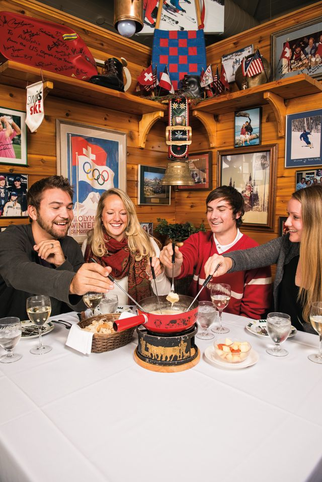 Park city dining fondue featured trkwtc