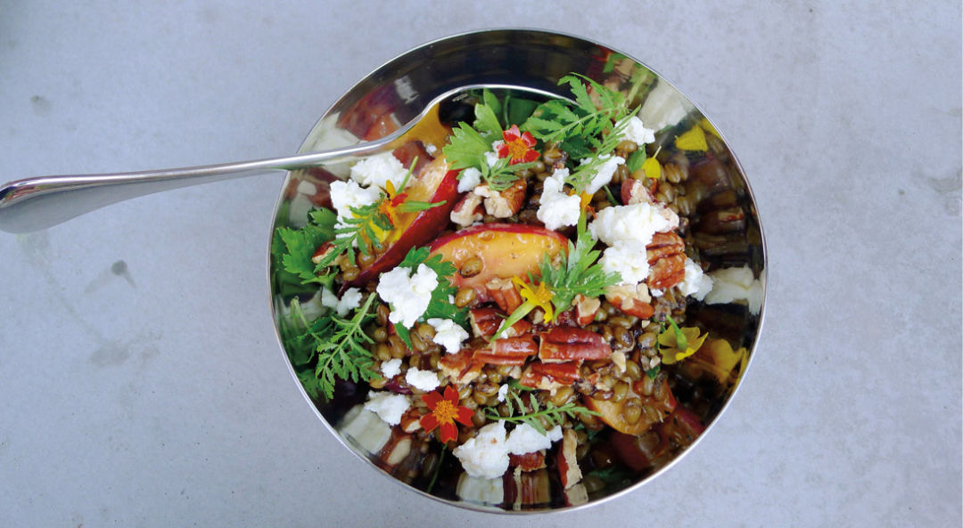 Pomo 1216 karens best dishes reran3
