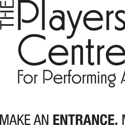 The players centre pos 4c fin egfyck