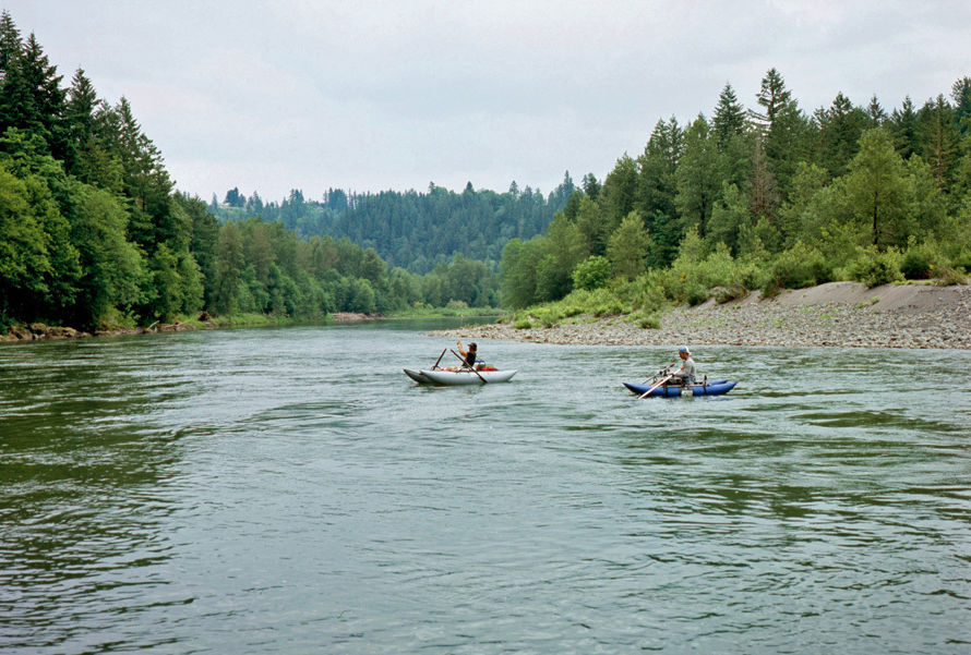 07 46 47 rivers kayakers oz73dr