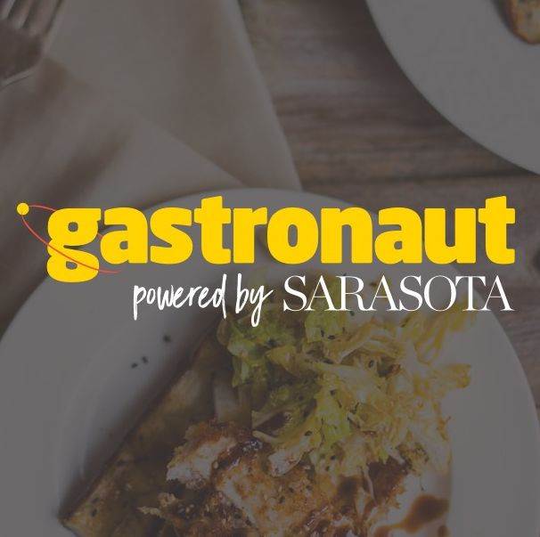 Gastronaut5 u7bl4d