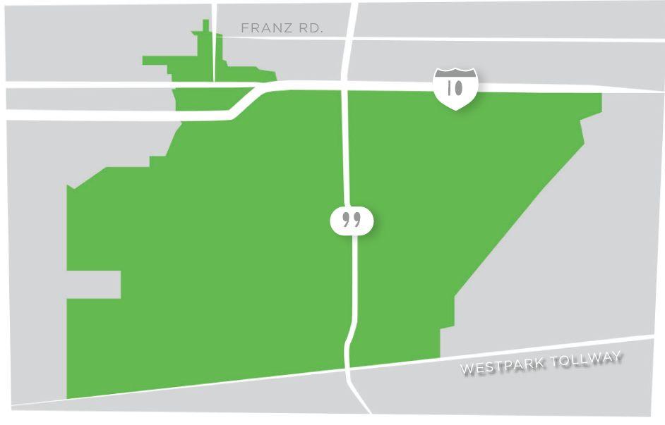 0417 katy neighborhood map zzwmoe