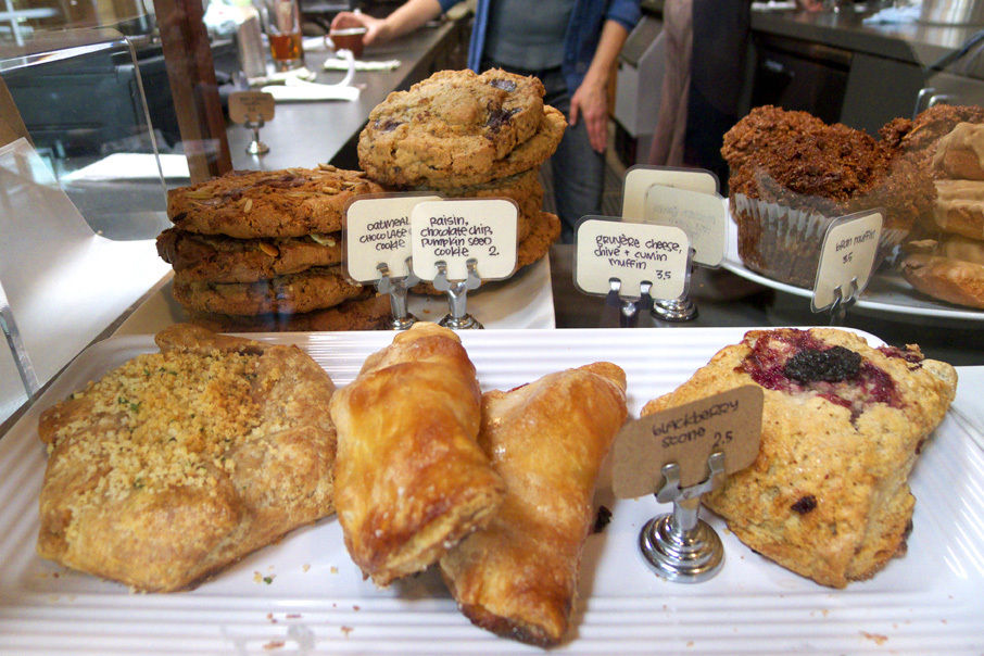 Pastries tncogd