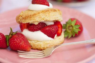 6.13 strawberryshortcake julievader gtlki5