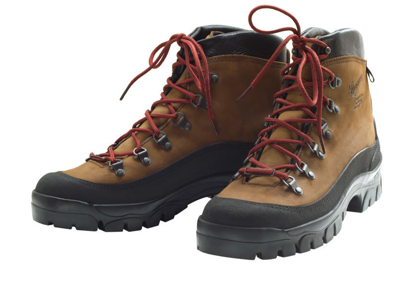 Mens danner crater rim shoes kldxsr