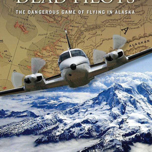 Dead pilots book cover jjkklh