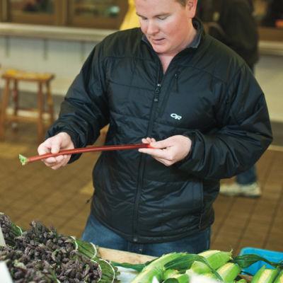 Chef jason franey pike place market uhjzmu