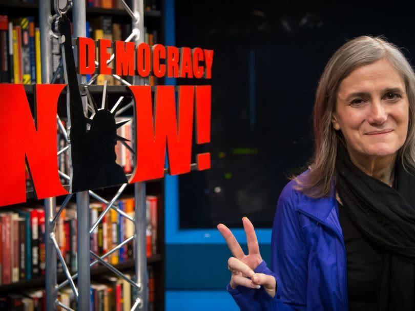 Democracy now amy goodman 1200x900 810x400 px72m2