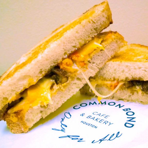 Common bond grilled cheese wvfnq4