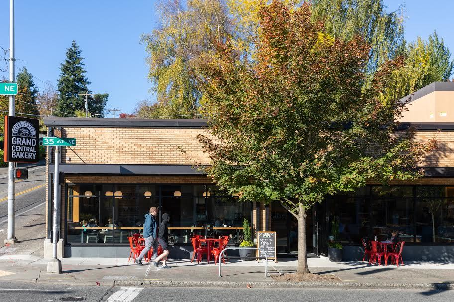 This Week In Restaurant News Portland Burger Arrivals And
