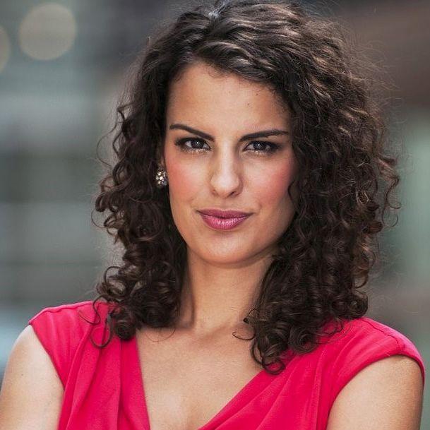 Elizabeth tredent soprano violetta acichb