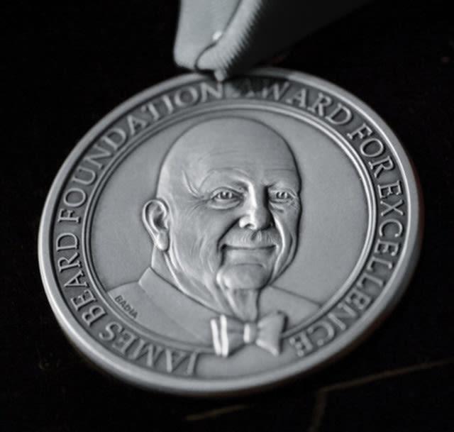 Silver medallion 5 0 hpwbpe ljeivs