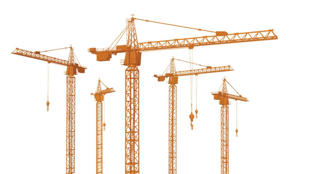 0715 ice house gentrification cranes illo vwovft