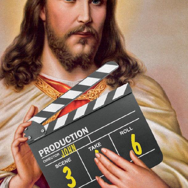 0615 production jesus omantn