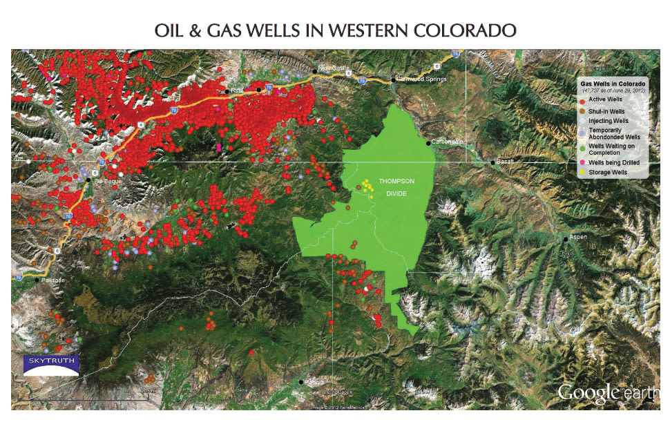 0713 fracking deal fracking oil gas map g2itlw
