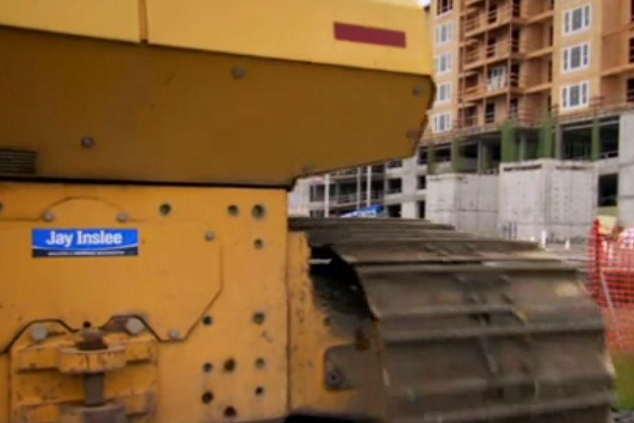 Screen shot 2012 07 24 at 12.32.38 pm tclloc