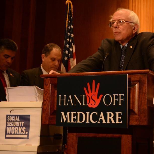 Bernie sanders medicare senate.gov bl8iba