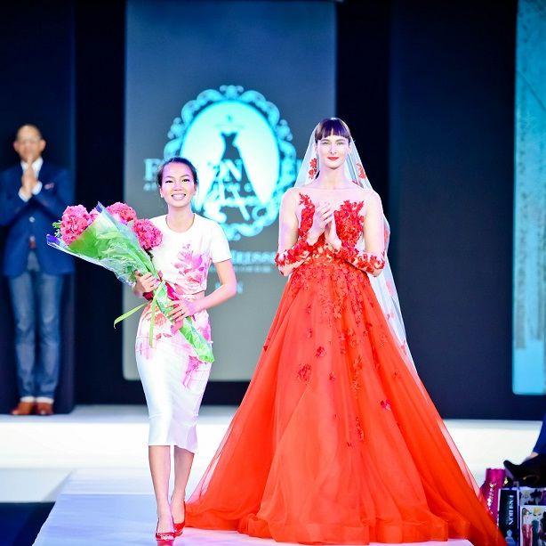 Winner phuong minh nguyen vivian hsu photography  1  e936ln