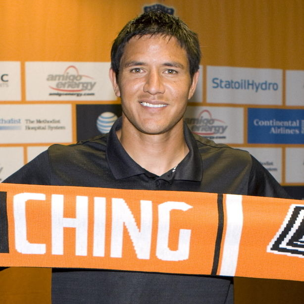 Brian ching with scarf 1 lci4ot