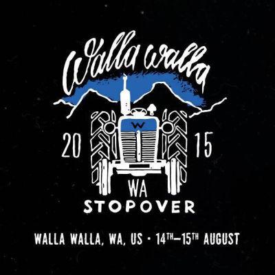 Stopover festival edvlvl