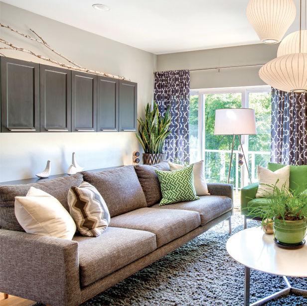 Livingroom 0442 adjust m4umeu