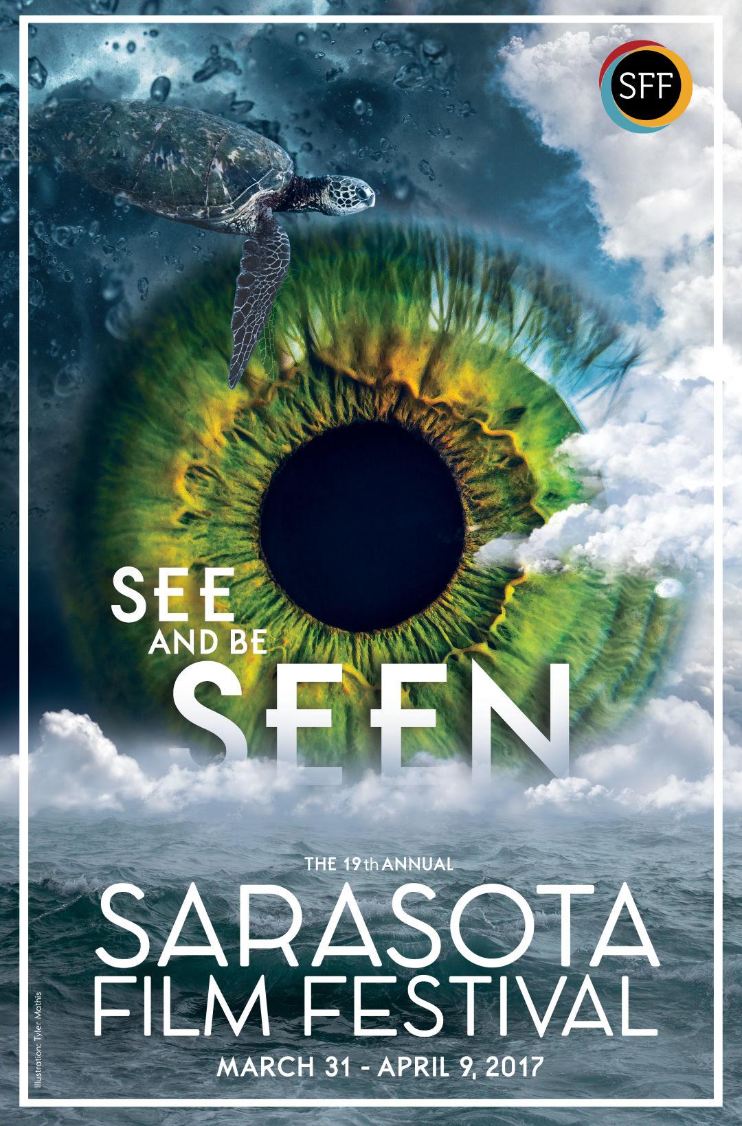 Sff eye poster t4vi1l