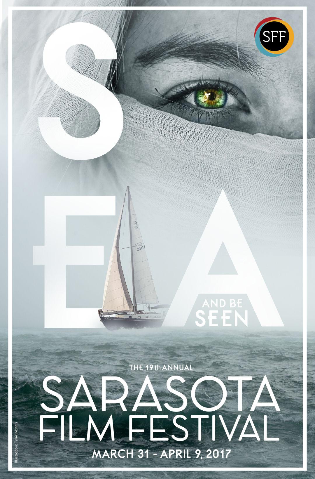 Sarasota film festival danjp8