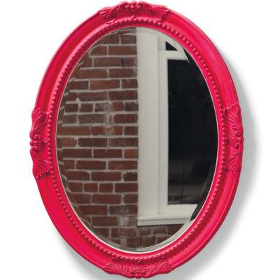 0213 red mirror tdsuq2