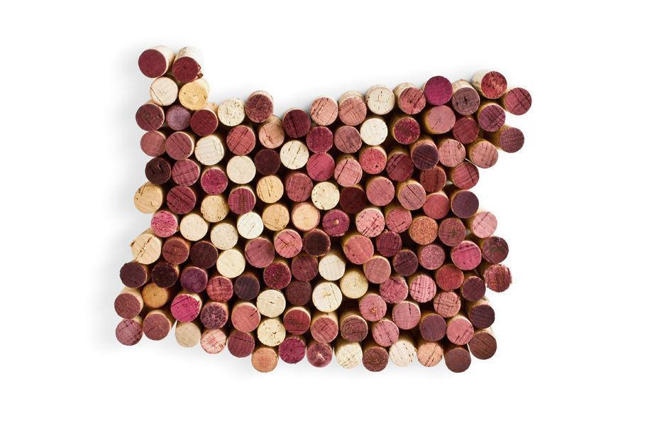 1012 oregon cork design iypsbf