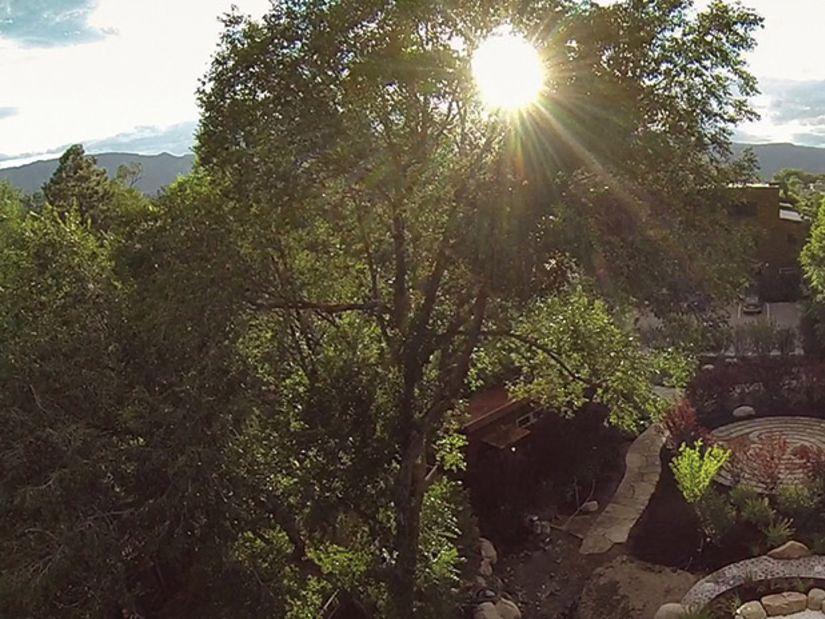 0515 true nature aerial m96ixv