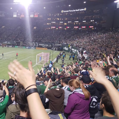 10 30 timbers sporting kc penalty shootout cn0c0l