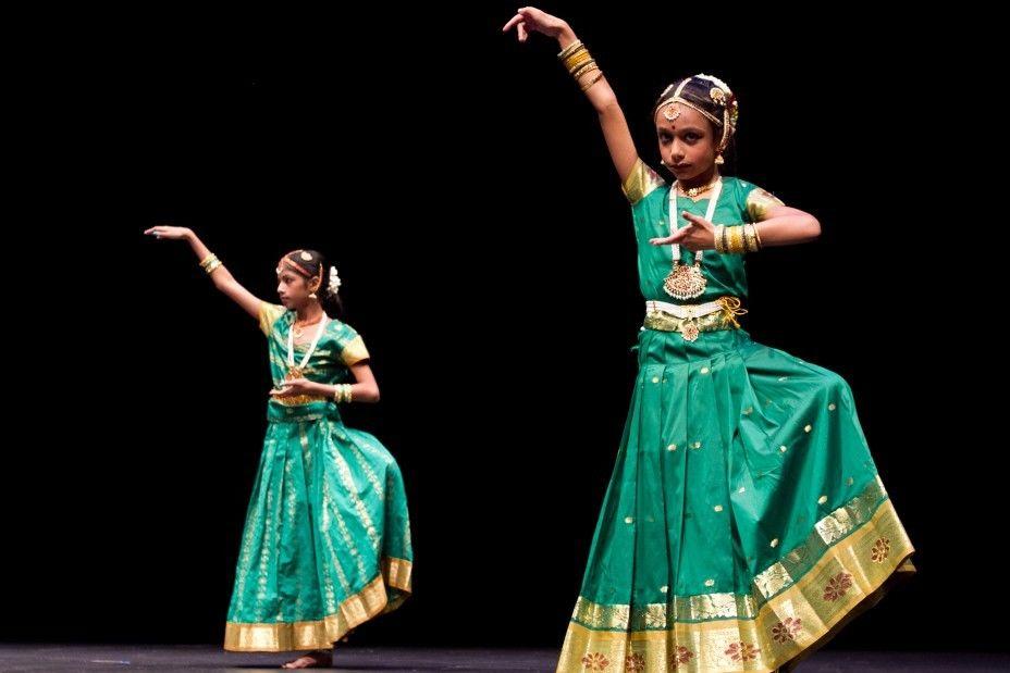 India folklife bzmpi4
