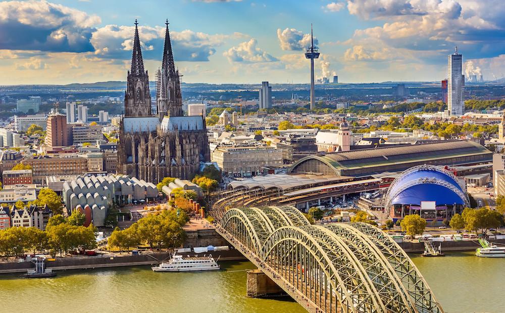 Cologne germany s.borisov pqlrtu