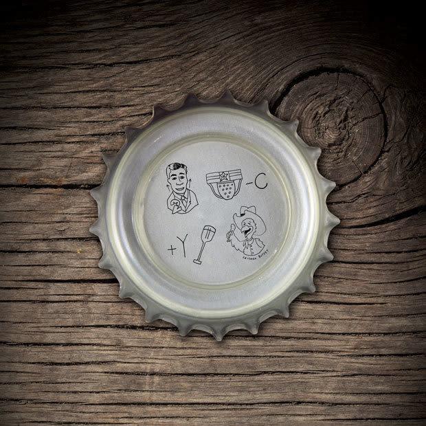 1013 drawl bottle cap thumb hyqx9u