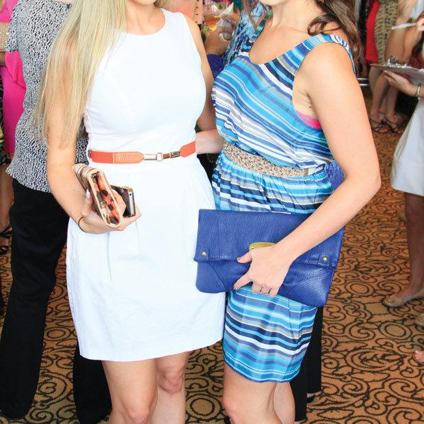 Deborah conner and hannah gelbs ufuxrx