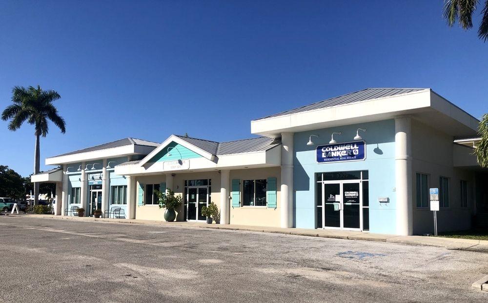 Waterline Shoppes, LLC