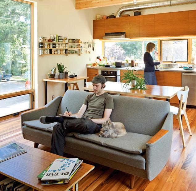 0810 67 simplerlife livingroom iwwnqt