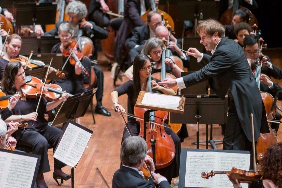 Morlot symphony zkwyvu